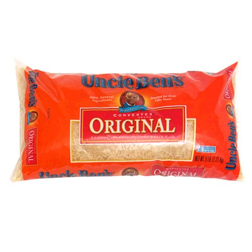 uncle-bens-converted-rice-80-oz