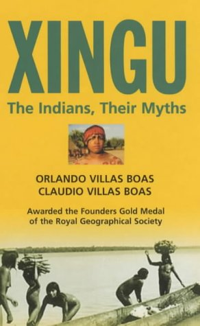 xingu-indians-and-their-myths