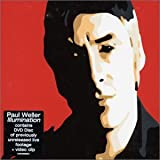 Paul Weller Illumination [Bonus DVD] [Australian Import]