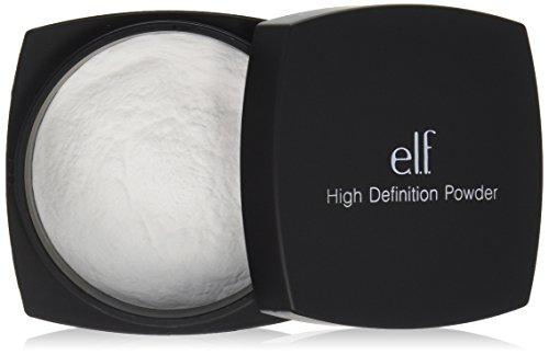 elf-studio-high-definition-powder-translucent