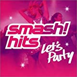 Various Artists Smash Hits - Let's Party Vol.1