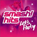 Smash Hits - Let's Party Vol.1