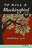 Oakville Reads: To Kill a Mockingbird