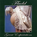 Great Expectationsby Fludd