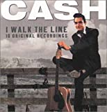 I Walk the Line: 16 Original Recordings