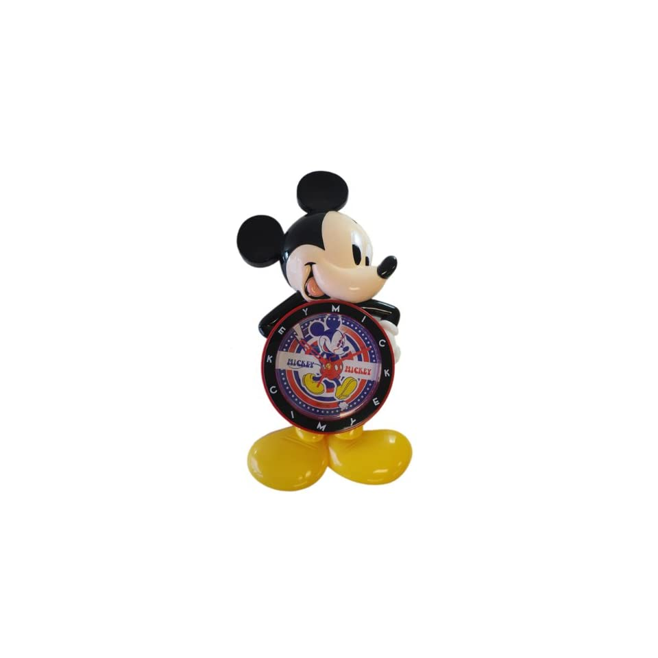 steamboat willie steiff amazon