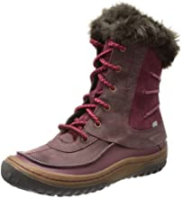 Merrell Decora Sonata Waterproof, Women's Snow Boots