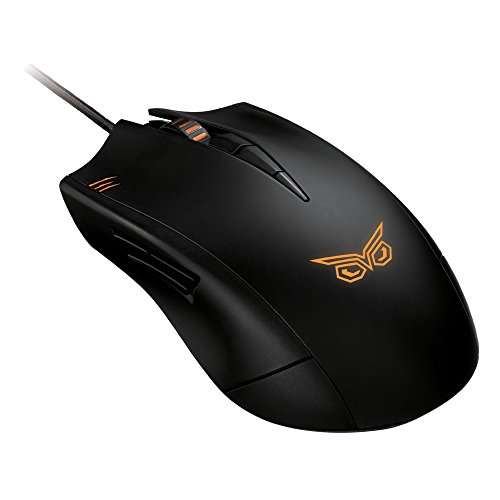 Asus-Strix-Claw-Gaming-Mouse