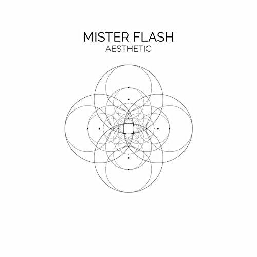 Aesthetic (Original Mix) (Flash Boiler compare prices)