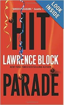 Hit Parade - Lawrence Block