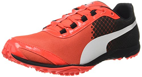 pumaevospeed-haraka-v3-atletica-uomo-rosso-rouge-red-blast-black-white-45