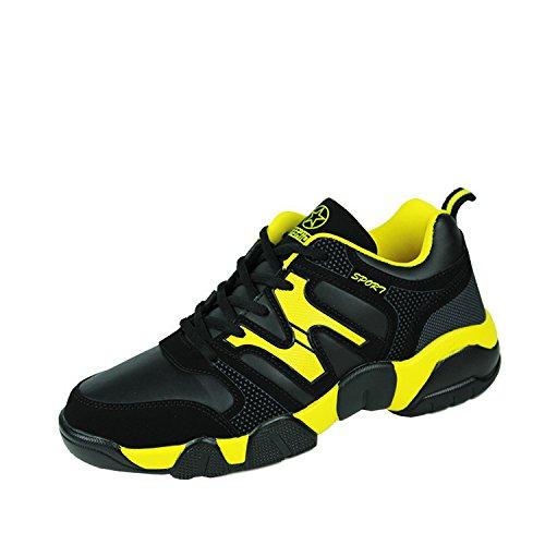 imayson-sandalias-con-cuna-hombre-color-amarillo-talla-41-1-2-eu-260-mm