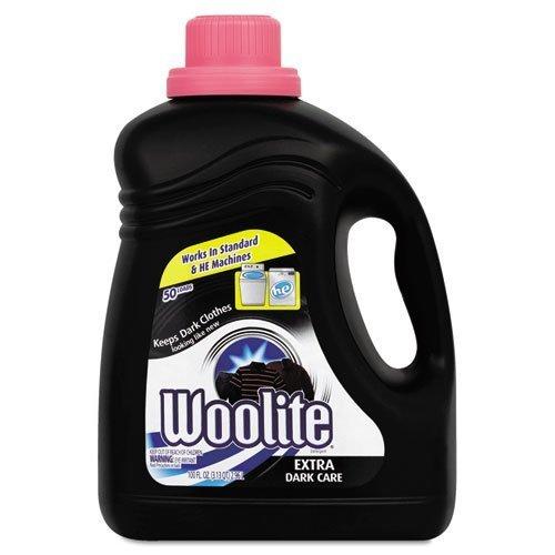 woolite-extra-dark-care-laundry-detergent-100-oz-bottle-83768-dmi-ea-by-woolite