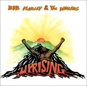 Bob Marley & The Wailers - Redemption song (Band ver) Lyrics - Zortam Music