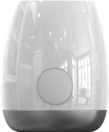 Energizer EVOTLCAN2 Votive Flameless Candles-2PK