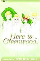 ここはグリーン・ウッド 英語版