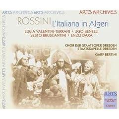 L'italiana in Algeri (Rossini, 1813) 418QKFR5WHL._SL500_AA240_
