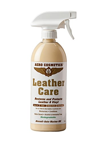 Top 5 Best Leather Cleaner And Conditioner For Furniture For Sale 2016 Product Boomsbeat