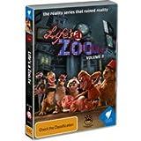 Life's a Zoo.tv - Vol. 3 ( Life's a Zoo - Volume Three )by Kurt Firla