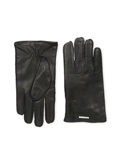Cerutti Men's Guanti Leather Glove