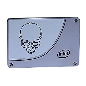 Intel 730 SERIES 2.5-Inch Solid State Drive SSDSC2BP240G410
