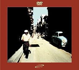 Buena Vista Social Club (DVD Audio)