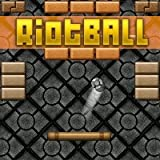 Riotball [Download]