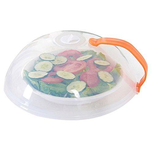 couvercle-a-micro-ondes-de-la-plaque-le-plat-de-cuisson-pour-cocottes-transparent-avec-event-a-vapeu