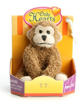 Only Hearts Pet-T.T. - Buy Only Hearts Pet-T.T. - Purchase Only Hearts Pet-T.T. (Only Hearts Club, Toys & Games,Categories,Dolls,Baby Dolls)