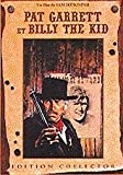 Pat Garrett et Billy the Kid - Edition Collector 2 DVD