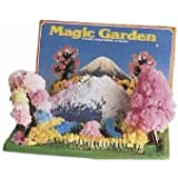 Tobar 01918 Magic Growing Garden