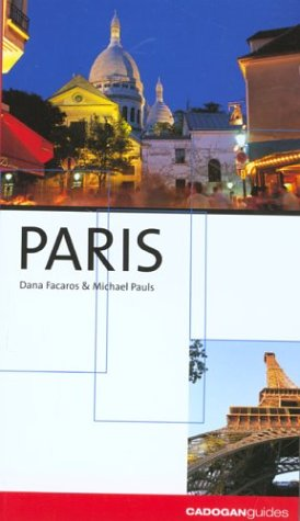 Paris on Amazon.com
