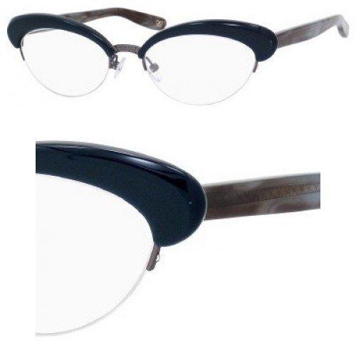 Bottega VenetaBottega Veneta 211 Eyeglasses Color 0HN3 00