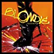 Blondie - Good Boys CD#2