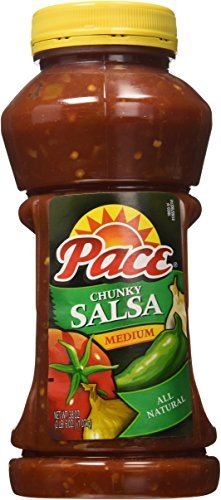 pace-chunky-salsa-medium-2-38-oz-by-pace