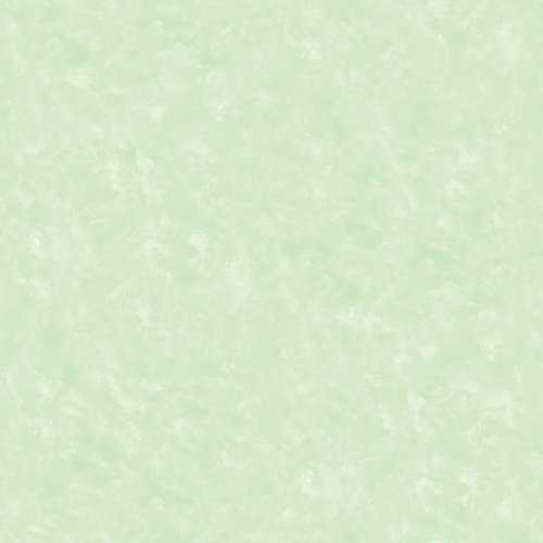 Imperial Disney Home DF059761 Soft Ragroll Wallpaper, Watercolor Green Pastel, 20.5-Inch Wide
