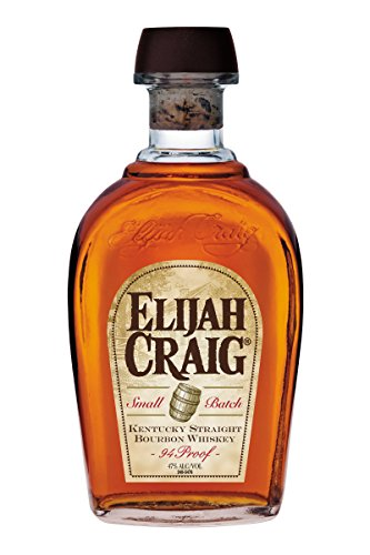 elijah-craig-12-year-old-bourbon-small-batch-whiskey-70-cl