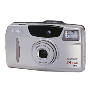 Which is the Best EOS DSLR Camera for You
