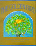 The Golden Bird (0316705225) by Philip, Neil