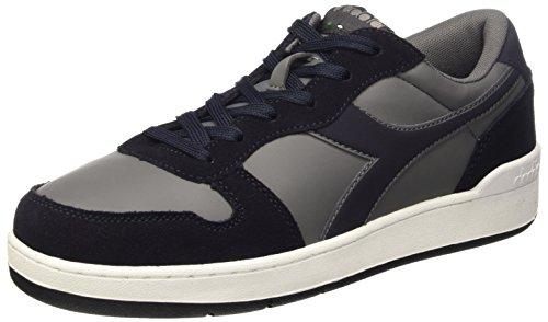 diadora-lay-up-scarpe-low-top-uomo-grigio-grigio-acciaio-44-eu