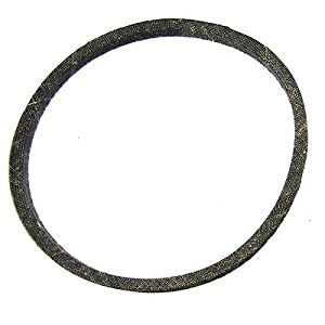 """Washing Machine Washer Replacement 17 5/8"""" Inner Girth V Type Belt"""