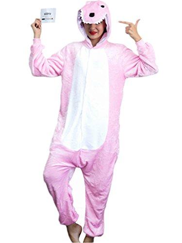 pink-dinosaur-onesie-adult-pajamas-costumes-kigurumi-onesies-dino-pjs-women-men