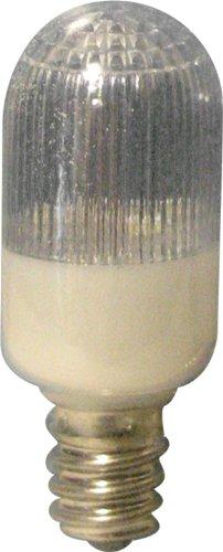 Images for AmerTac 71161 LED Bulbs, 2-Pack