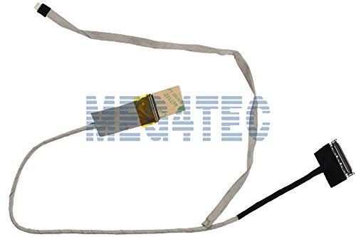 HP Pavilion DD0R39LC000 LED-Display-Kabel für G720002100Serien