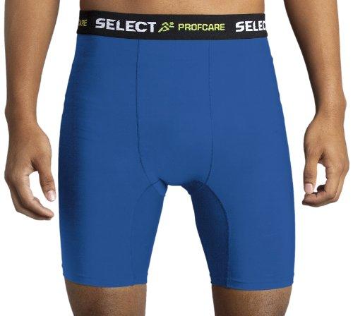 select-ropa-interior-deportiva-talla-s-color-azul