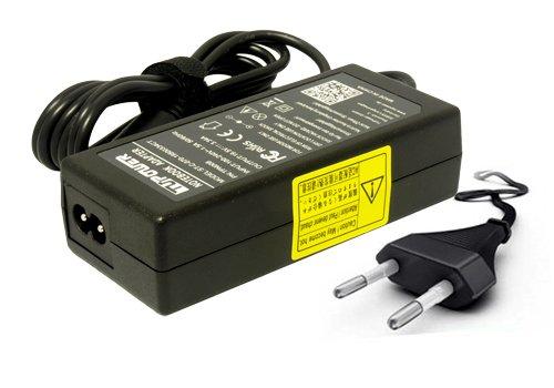 Nr. 002 original TUPower Netzteil für Acer Aspire 5720G-602G25N 5720-101G16 5720 5741Z 5720G-301G16Mi inkl. Stromkabel