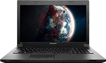 PC Portable Lenovo B590-62748 15.6``