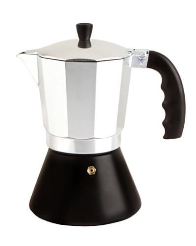 QUID Cafetera Inducción Modelo Jamaica