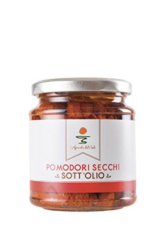 agricola-del-sole-pomodori-secchi-in-olio-dolivia-280-gr