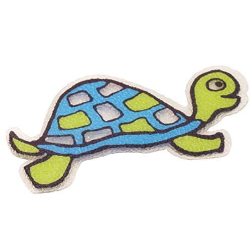 Turtle tub tattoo 070631041123 for Bath after tattoo